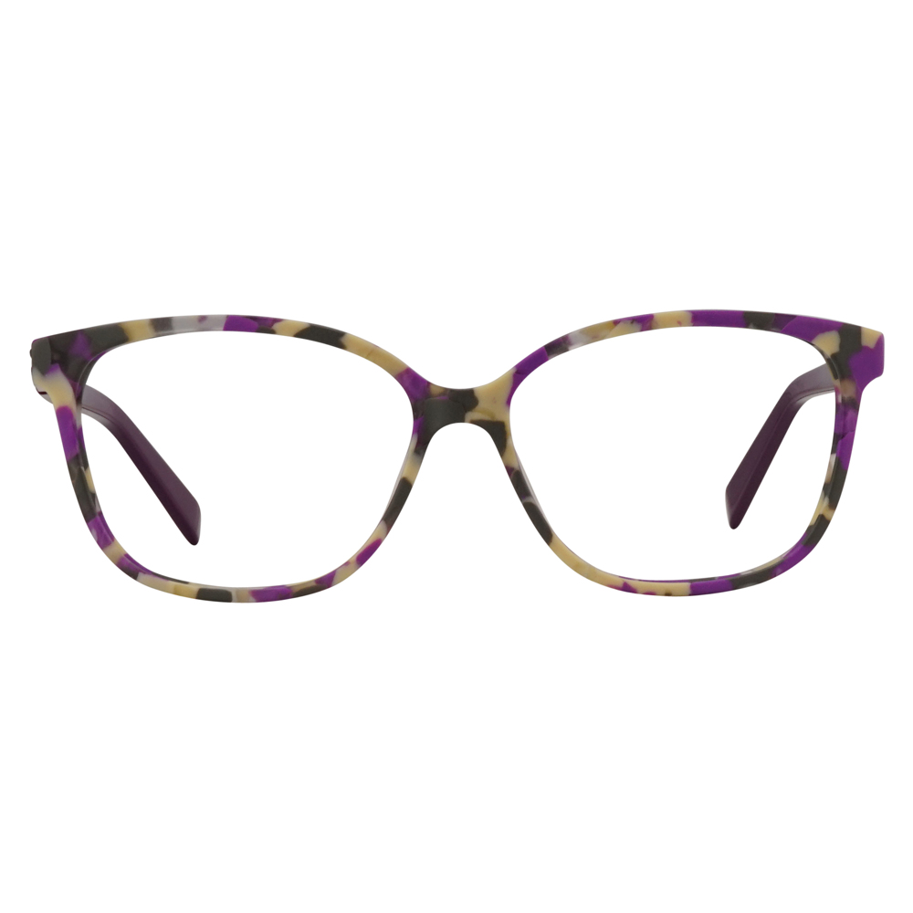 Sursee Purple Black