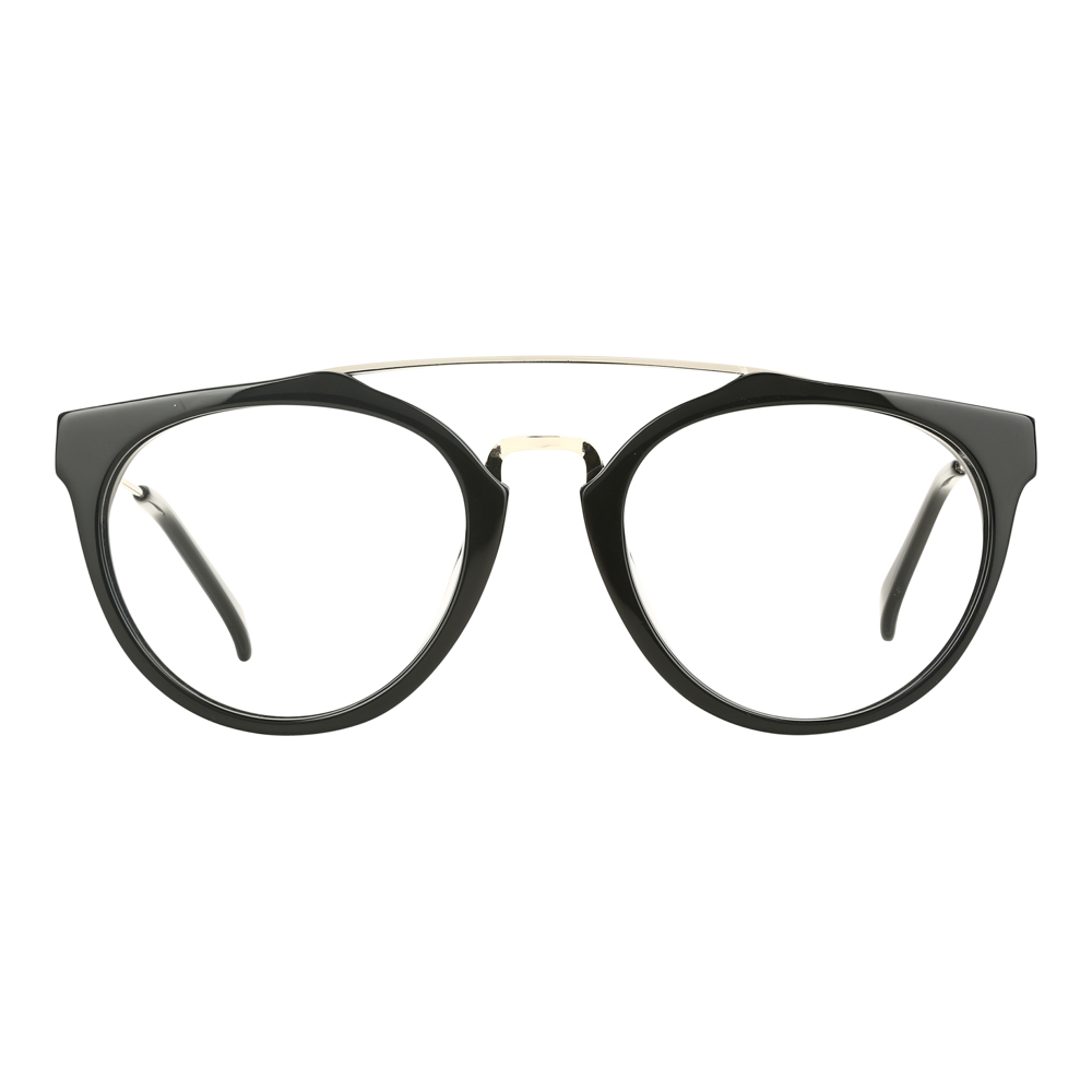 Riveo Tortoise Shell Red Black