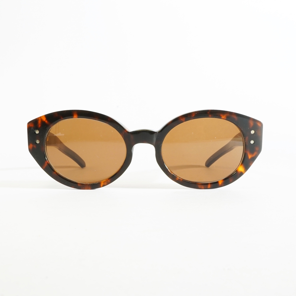 Mainburg Black Tortoise Shell