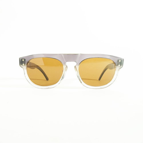 Dieter Vollrand Aviator 13978
