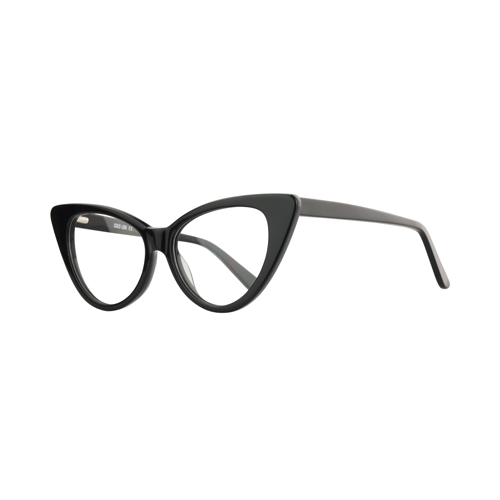 Ferrol Full Rim Cat Eye 11841