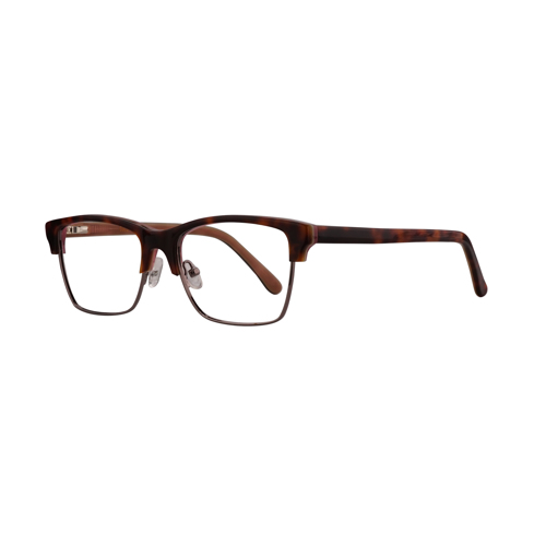 Monthey Vollrand Wayfarer 12055
