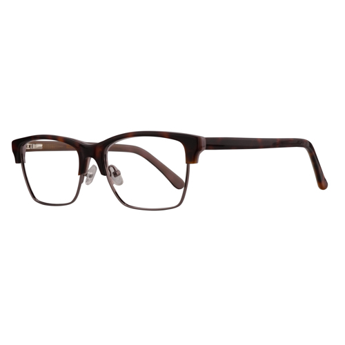 Monthey Vollrand Wayfarer 12057