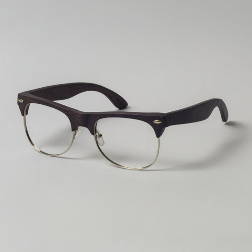 Buyezo Vollrand Wayfarer 12322