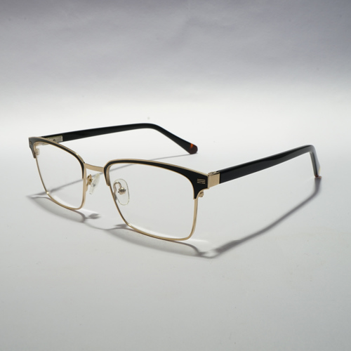 Bertolt Full Rim Rectangular 13048