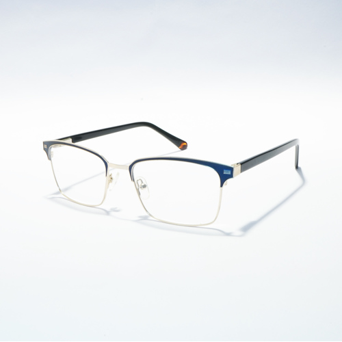 Bertolt Full Rim Rectangular 13052