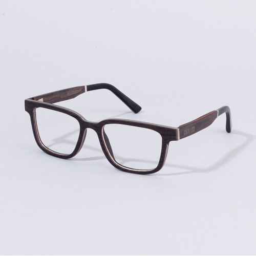 Seychelles Full Rim Rectangular 13173