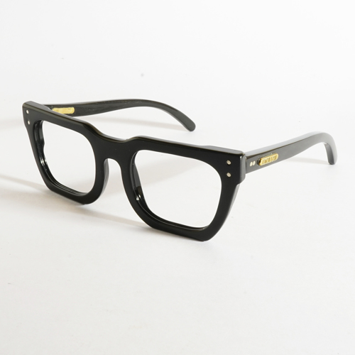 Starke Full Rim Rectangular 13739
