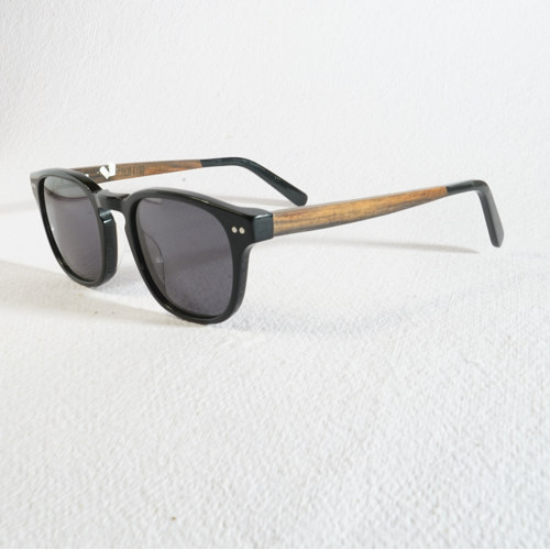 Emery Vollrand Wayfarer 13826