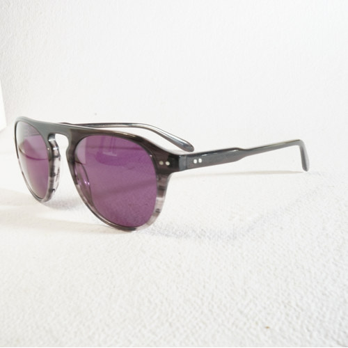 Giselle Full Rim Aviator 13828