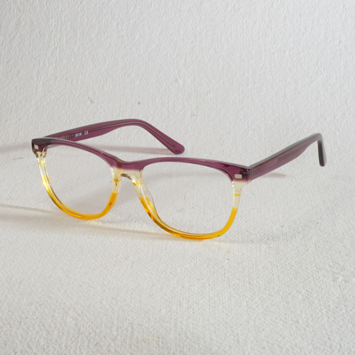 Achern Full Rim Cat Eye 13857