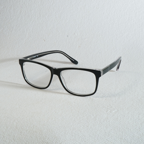 Ahaus Full Rim Rectangular 13864