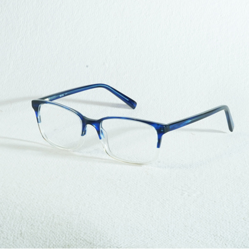 Bassum Full Rim Rectangular 13881
