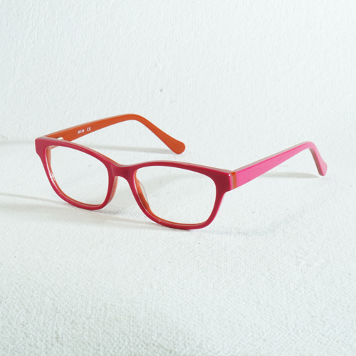Battenberg Full Rim Rectangular 13884