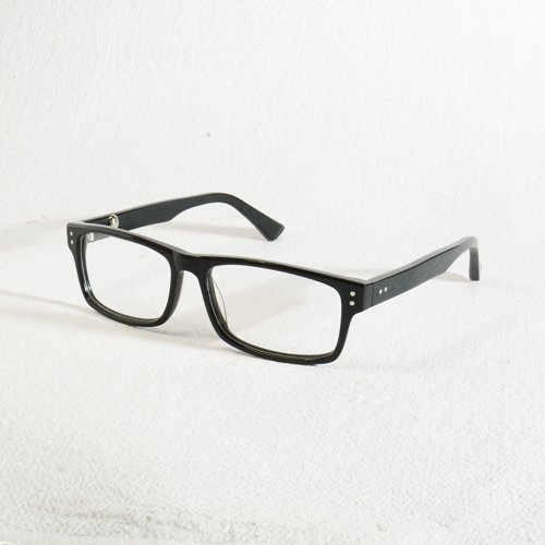 Alsleben Full Rim Rectangular 13896