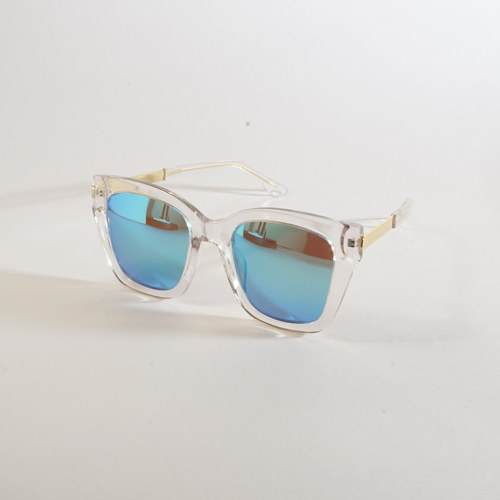 Colditz Vollrand Wayfarer 13947