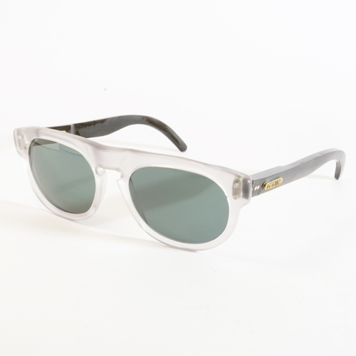 Dieter Vollrand Aviator 13973