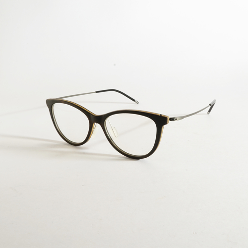 Neuss Full Rim Cat Eye 14005