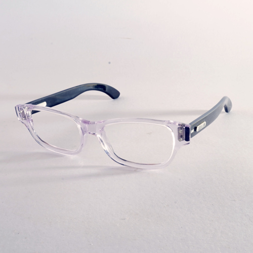 Walter Full Rim Rectangular 14135