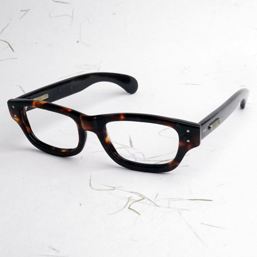Walter Full Rim Rectangular 14141