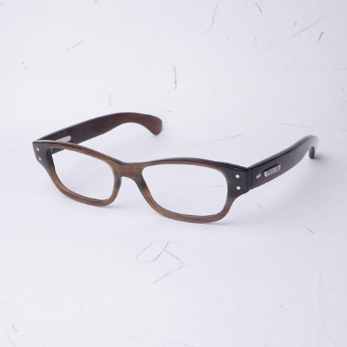 Walter Full Rim Rectangular 14143