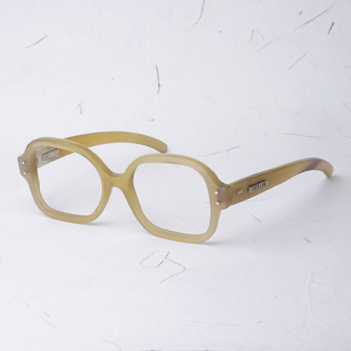 Emilie Full Rim Rectangular 14144