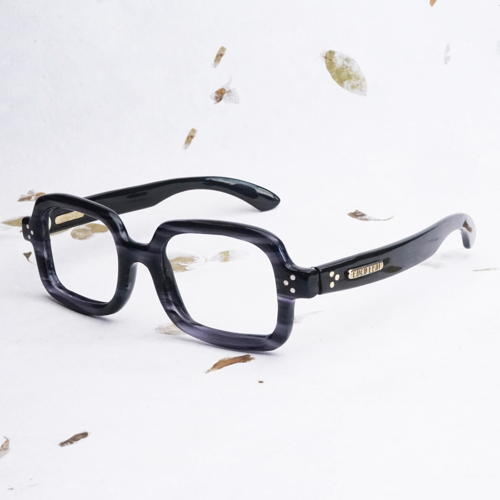 Hansi Full Rim Rectangular 14166