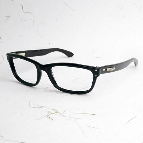 Togiax Full Rim Rectangular 14175