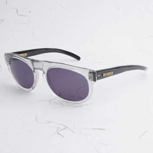 Dieter Full Rim Aviator 14177